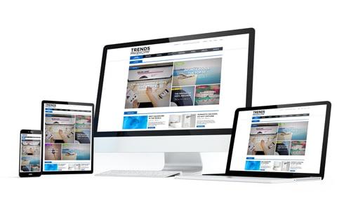 digital pr, ufficio stampa, proptech company