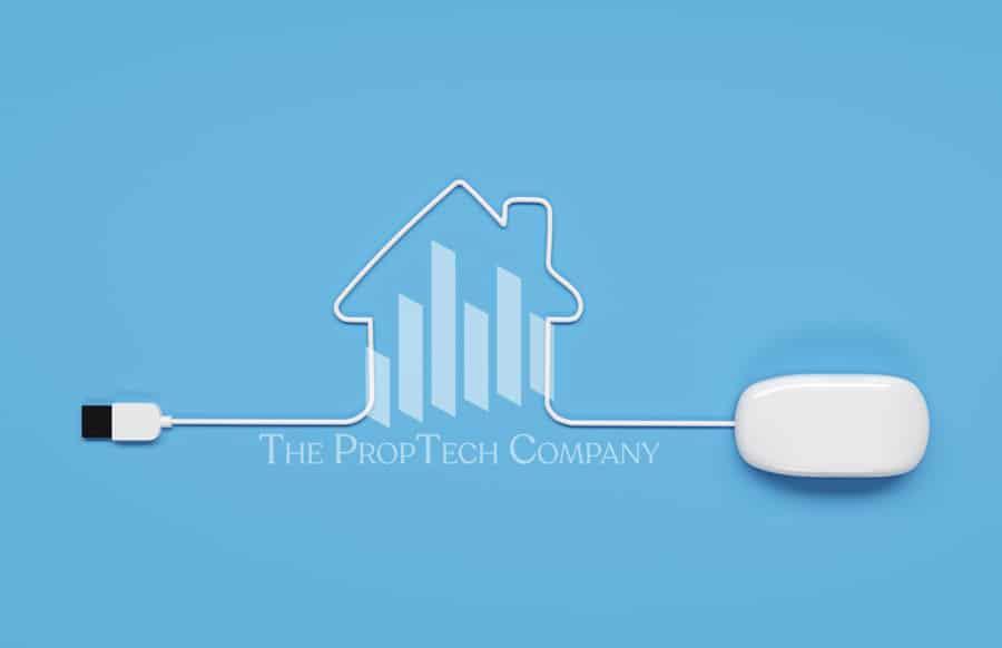 digital marketing immobiliare