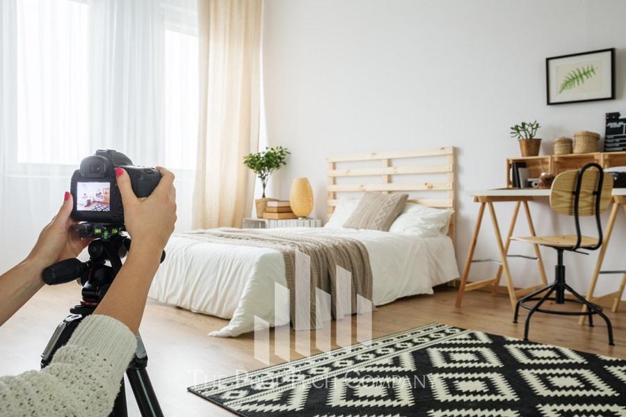 fotografia immobiliare, vendita immobiliare, proptech company