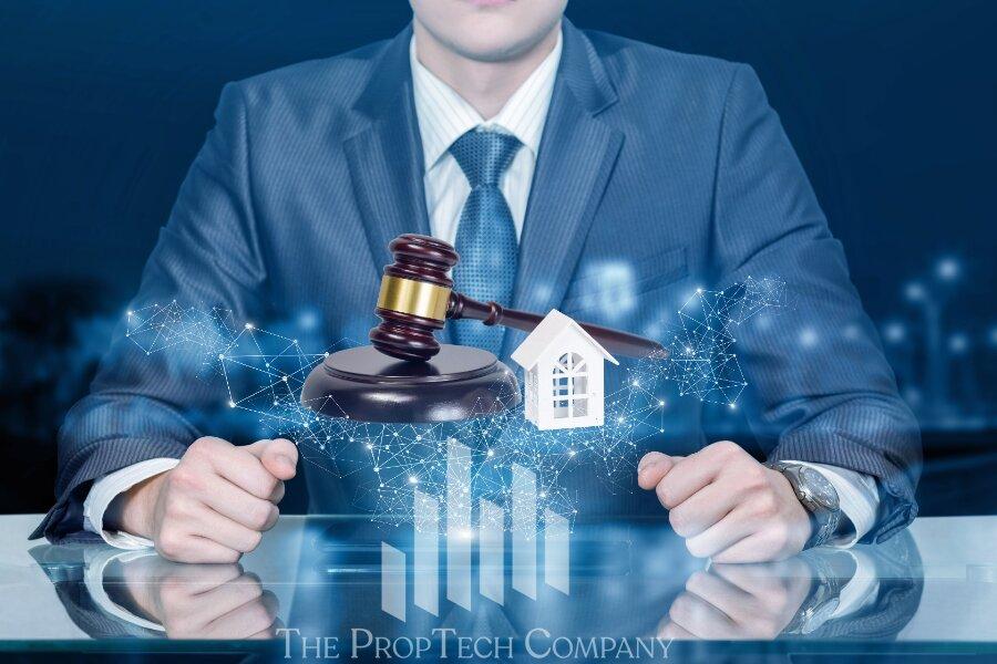Comprare e vendere casa online attraverso gli Istant Buyers