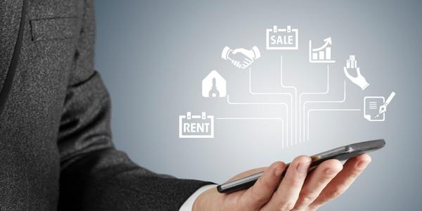 agenzie immobiliari online