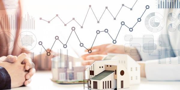 aste immobiliari online