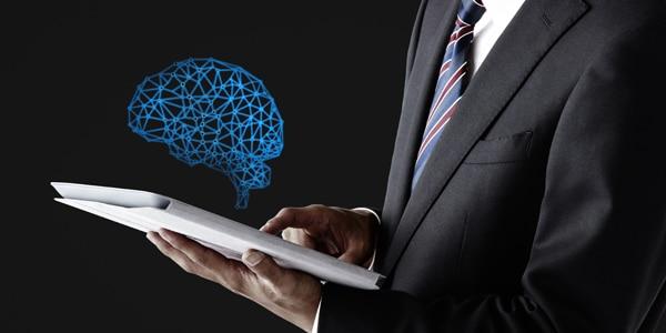 intelligenza artificiale e neuromarketing immobiliare