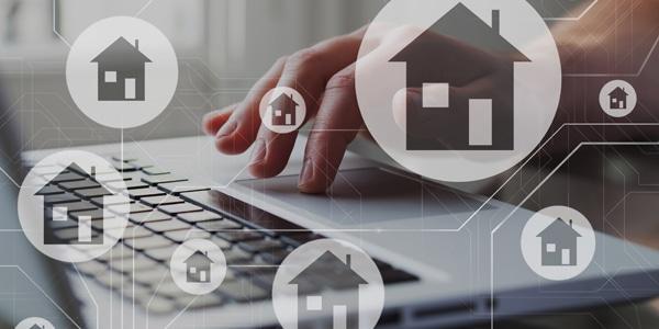 realizzazione sito web immobiliare
