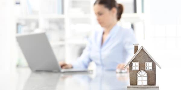 vendita immobiliare online
