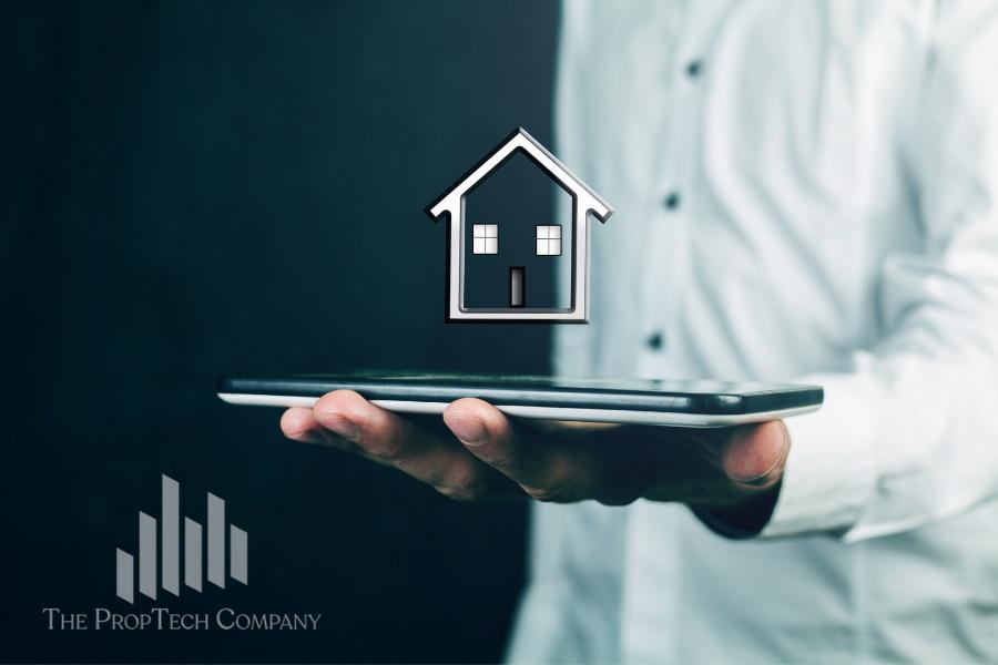 vendere un immobile residenziale quanto tempo